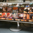 Best Monitor For Spreadsheets With Regard To Best Monitors For 2019  Cnet