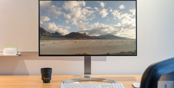 Best Monitor For Spreadsheets Within The Best Monitors For 2019  Digital Trends