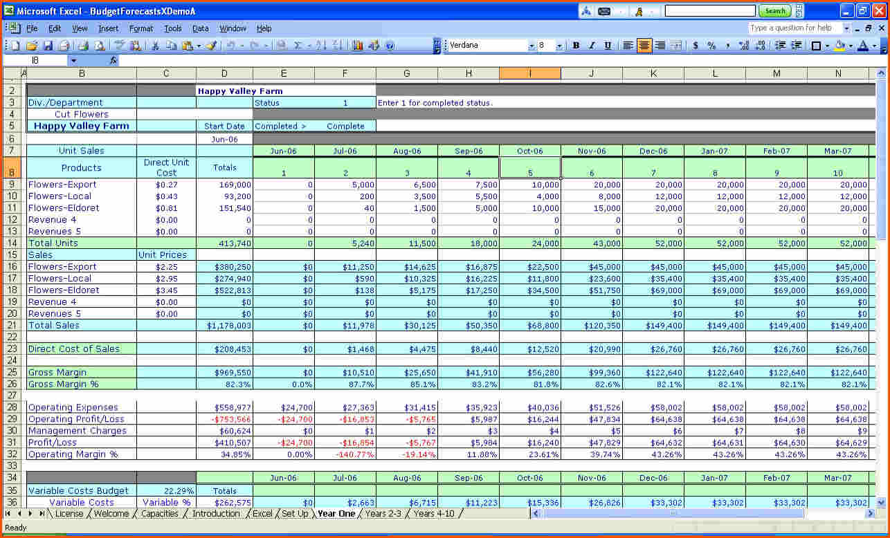 Best Personal Budget Spreadsheet Within Free Personal Budget Spreadsheet Page Excel In Homeksheet Pdf