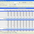 Best Personal Finance Spreadsheet Inside Best Personal Finance Spreadsheet Budget Excel For Billsate Expenses