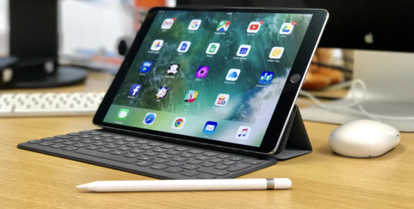 Best Spreadsheet App For Ipad Pro In Best Free Ipad Apps 2019: The Top Titles We've Tried: The Best Free