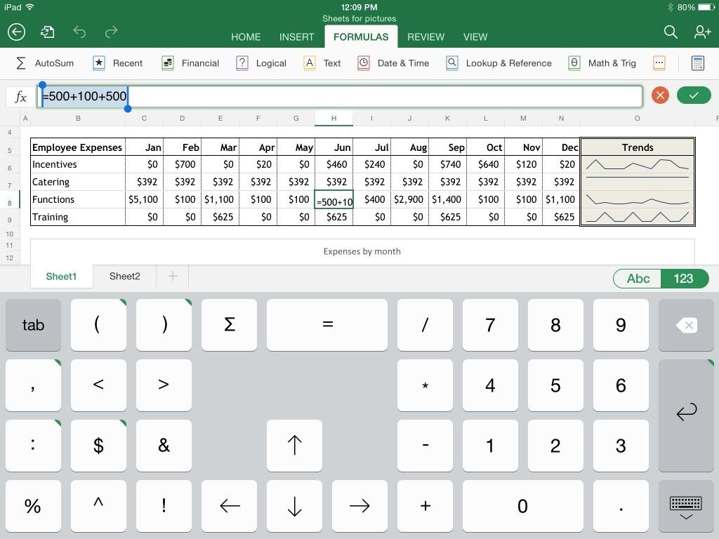 Best Spreadsheet App For Iphone Inside Csserwis  Ideas Of Spreadsheet