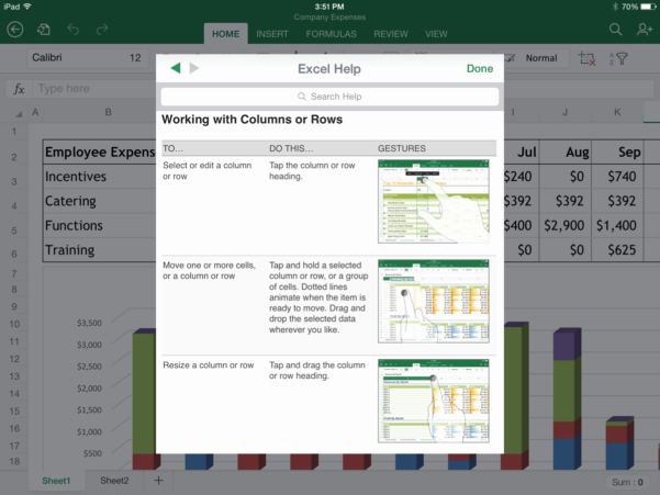Best Spreadsheet For Ipad Within Best Spreadsheet App For Ipad Or Excel Spreadsheet App For Ipad 2