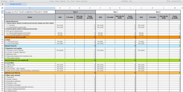 Best Spreadsheet For Mac With Best Spreadsheet For Mac  Aljererlotgd