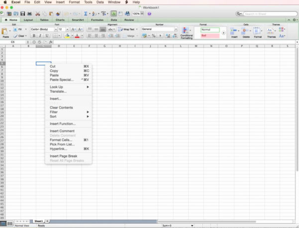 Best Spreadsheet Software For Apple Spreadsheet Software For Best Spreadsheet Software For Mac