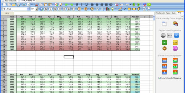 Best Spreadsheet Software With Best Free Spreadsheet Software On Spreadsheet App How To Create An