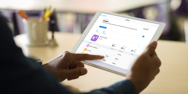 Best Tablet For Documents And Spreadsheets Pertaining To The Best Tablet You Can Buy  Business Insider