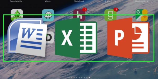 Best Tablet For Documents And Spreadsheets With Regard To Spreadsheet Example Of Best Tablet For Excel Spreadsheets Transfer