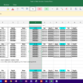 Best Tablet For Spreadsheets Throughout Best Tablet For Excel Spreadsheets And Office For Touch May Be The