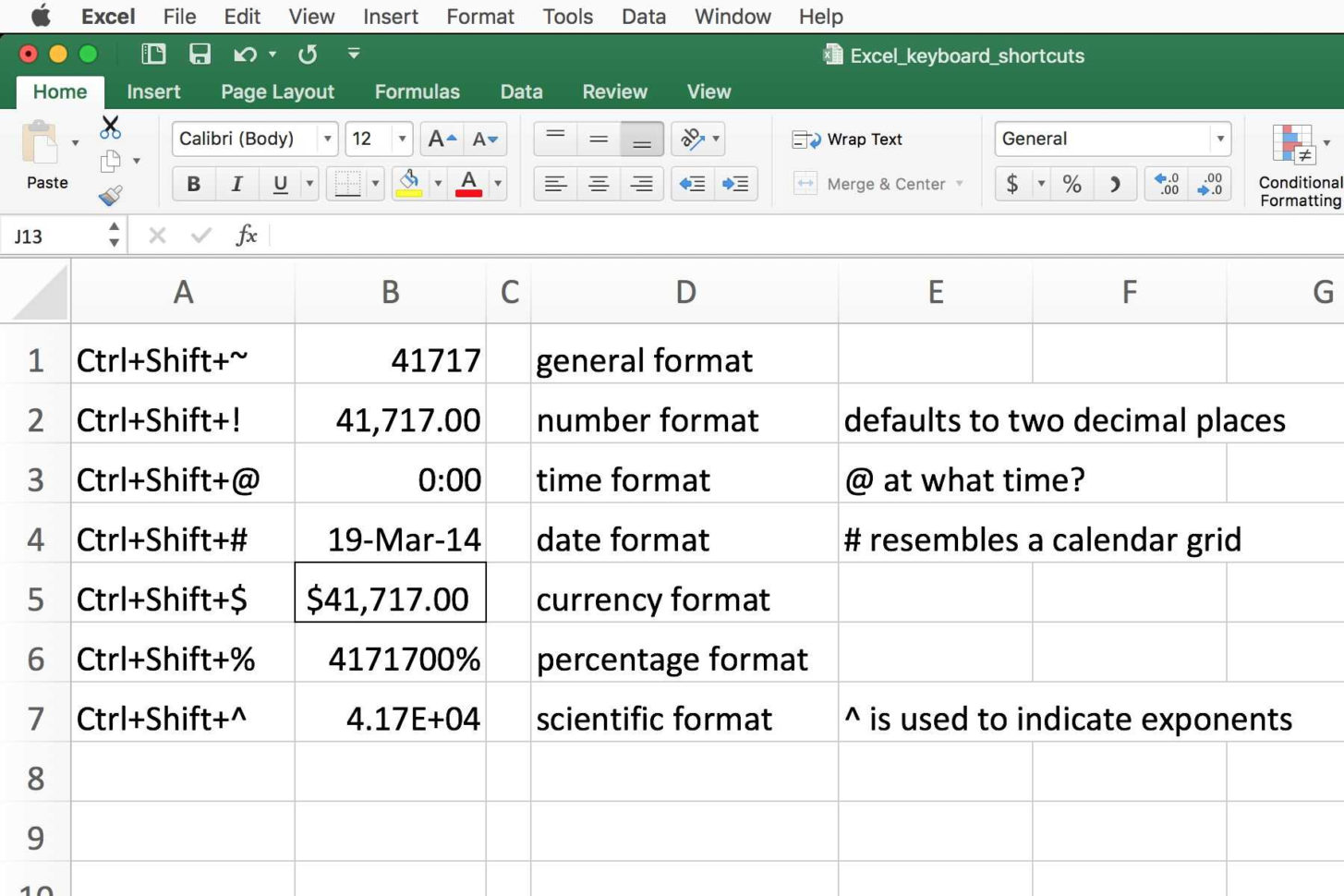 Best Tablet For Spreadsheets With Best Tablet For Excel Spreadsheets Excel Spreadsheet Wedding Budget