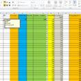 Best Way To Make Inventory Spreadsheet Regarding How To Set Up A Budget Spreadsheet Best Google Spreadsheet Templates