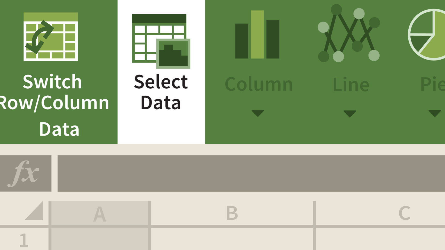 Best Way To Share Excel Spreadsheet Online For Preparing Permissions And Sharing In Excel Online