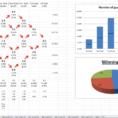 Betfair Spreadsheet Free With Bet Angel Pro  Betfair App Directory  Better Exchange Betting