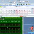 Betfair Spreadsheet Free With Regard To Bet Angel Pro  Betfair App Directory  Better Exchange Betting