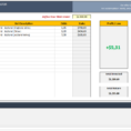 Betting Excel Spreadsheet For Sports Arbitrage Calculator  Excel Template To Calculate Odds And