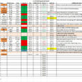 Betting Excel Spreadsheet With Regard To Csgo Bets  Calculations In Excel File. : Csgobetting