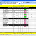 Betting Profit And Loss Spreadsheet throughout Free Pl Spreadsheet  The Expat Punter