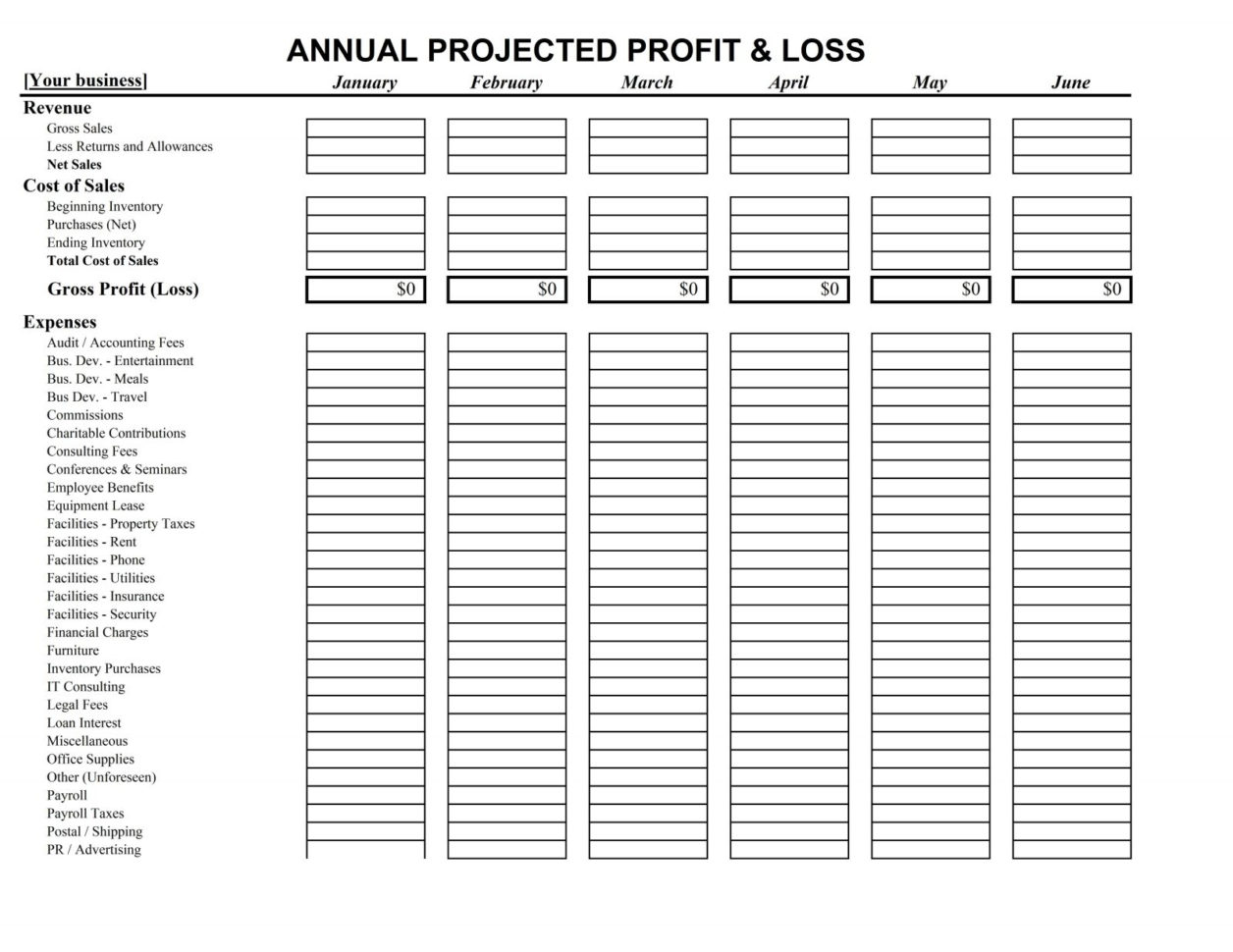Betting Profit And Loss Spreadsheet With Regard To Sheet Profit And Loss Spreadsheet Business Templates Free Income