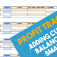 Betting Profit Loss Spreadsheet With Regard To Super Simple Matched Betting Spreadsheet 2019 Team Profit
