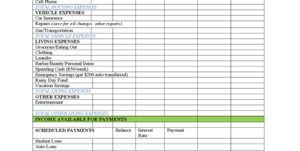 Bi Weekly Budget Spreadsheet For Example Of Paycheck To Budget Spreadsheet Bi Weekly Sample Template Bi Weekly Budget Spreadsheet Google Spreadsheet