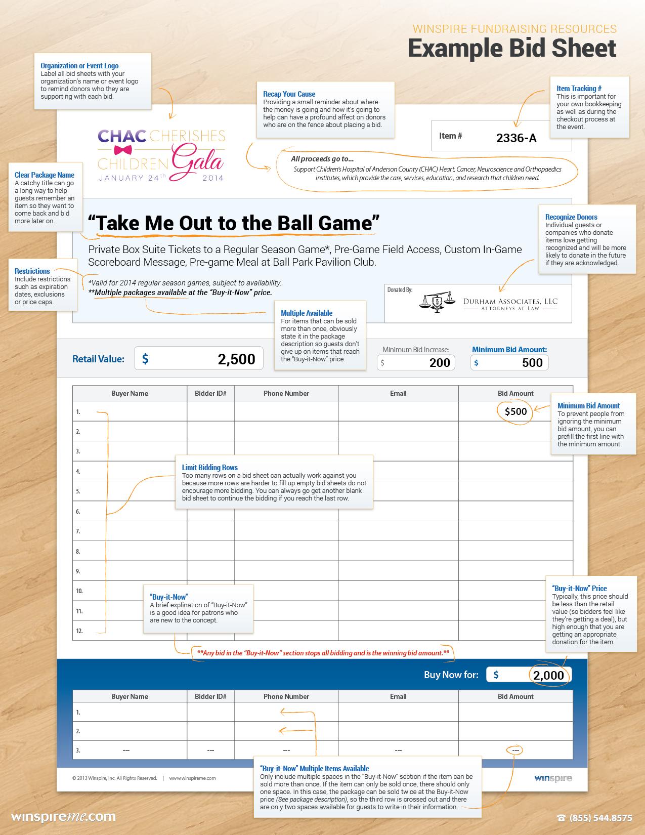 bid comparison spreadsheet with sheetd templates