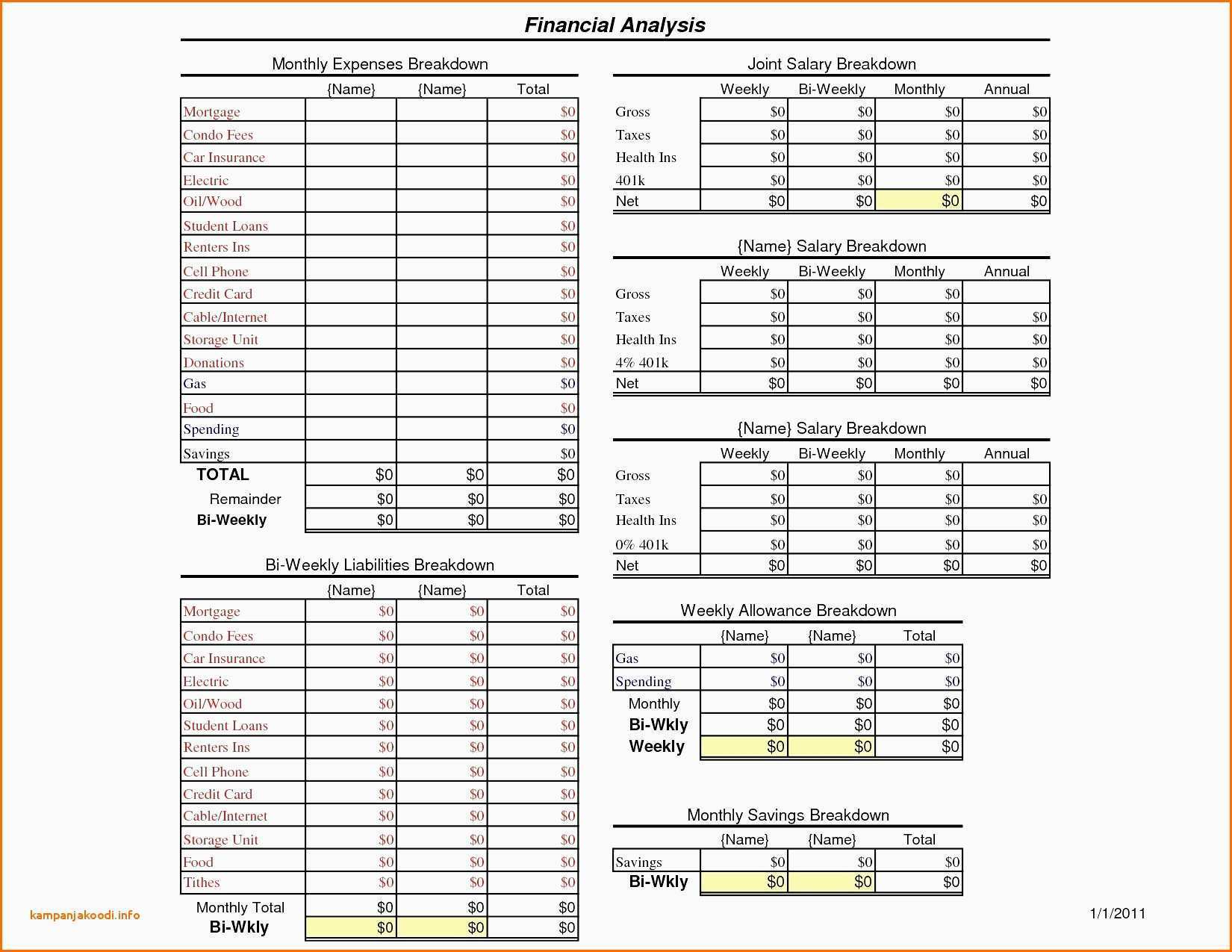 Bid Comparison Spreadsheet Within Comparison Spreadsheet Template Beautiful Google Docs Templates