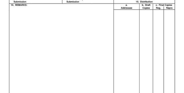 Bid Spreadsheet Inside Construction Bid Sheet Template Sample Spreadsheet Invoice