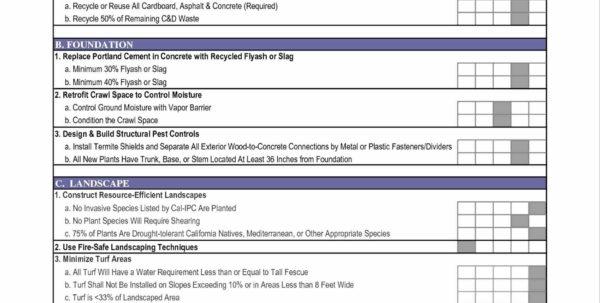 Bid Spreadsheet Intended For Construction Bid Sheet Template Sample Spreadsheet Invoice