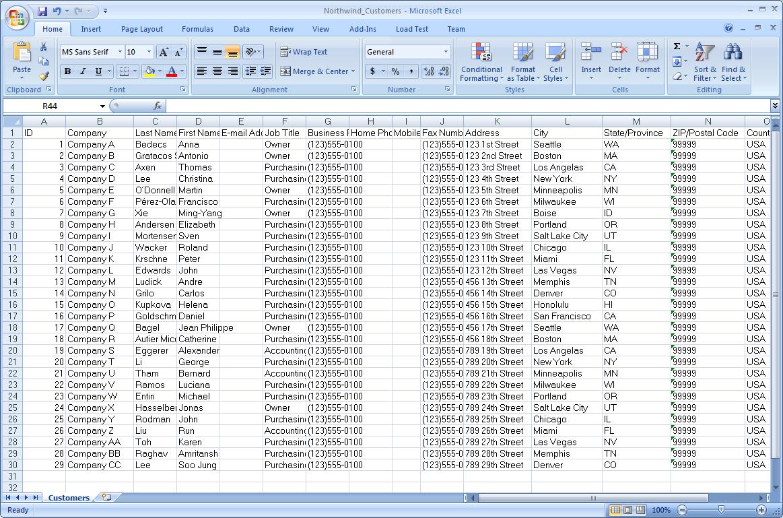 Biggest Loser Excel Spreadsheet For Biggest Loser Excel Spreadsheet  Natural Buff Dog