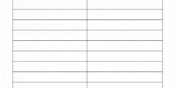 Biggest Loser Excel Spreadsheet For Biggest Loser Spreadsheet Creation Of Biggest Loser Contest At Work
