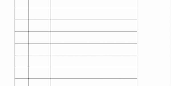 Biggest Loser Excel Spreadsheet In Example Of Biggest Loser Weight Lossulator Spreadsheet Tracking