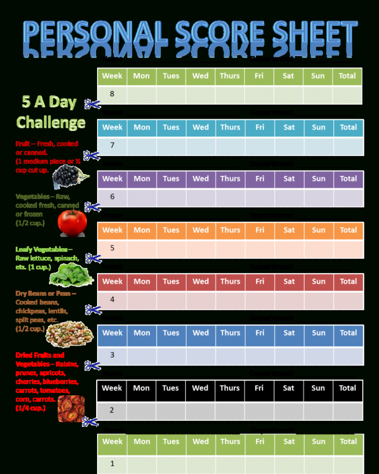 Biggest Loser Excel Spreadsheet Throughout 28 Images Of Biggest Loser Template  Leseriail