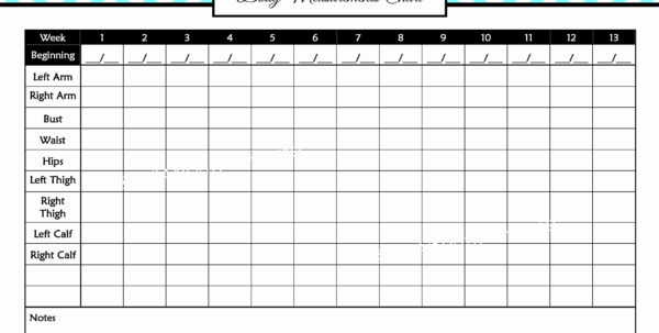 Biggest Loser Excel Spreadsheet With Regard To Weight Loss Tracking Spreadsheet Template Download Biggest Loser