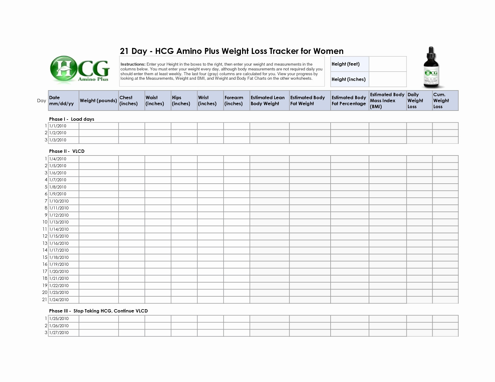 Biggest Loser Spreadsheet Intended For Biggest Loser Excel Spreadsheet And Weight Loss Chart Template