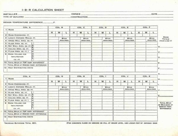 Biggest Loser Spreadsheet Pertaining To Biggest Loser Weight Loss Calculator Spreadsheet Inspirational