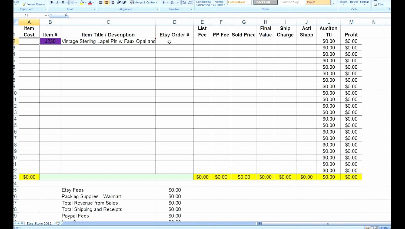 Biggest Loser Weight Loss Calculator Spreadsheet In Example Of Biggest Loser Weight Loss Calculator Spreadsheet