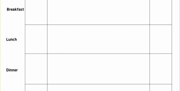 Biggest Loser Weight Loss Calculator Spreadsheet Inside Biggest Loser Weight Loss Calculator Spreadsheet Unique Luxury Of Biggest Loser Weight Loss Calculator Spreadsheet Google Spreadsheet