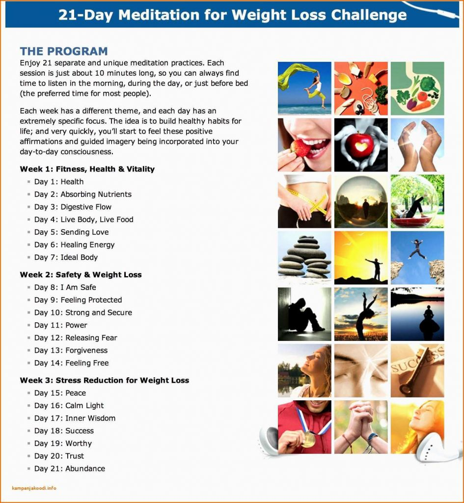 Biggest Loser Weight Loss Calculator Spreadsheet Pertaining To Weight Loss Competition Spreadsheet Then Biggest Loser Weight Loss
