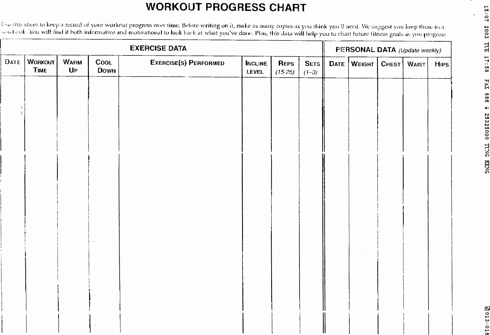 Biggest Loser Weight Loss Calculator Spreadsheet Throughout 48 New Images Of Biggest Loser Weight Loss Calculator