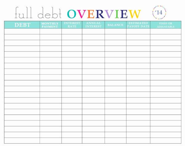 Bill Manager Spreadsheet In Free Bill Management Spreadsheet  Austinroofing
