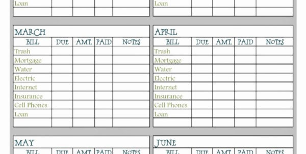 Bill Manager Spreadsheet Regarding Bill Management Excel Template Free Spreadsheet Unique Payment Bill Manager Spreadsheet Google Spreadsheet