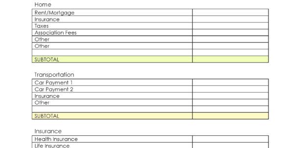 Bill Manager Spreadsheet Regarding Free Bill Management Spreadsheet Inspirational Easy Monthly Bill
