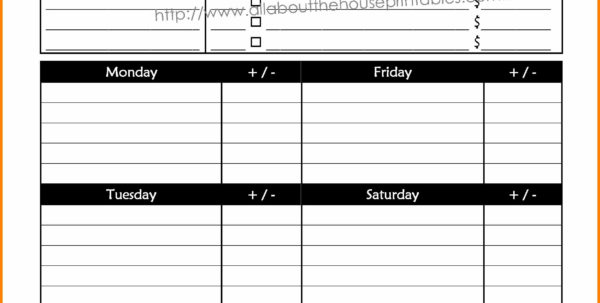 Bill Manager Spreadsheet Within 13  Free Bill Management Spreadsheet  Credit Spreadsheet