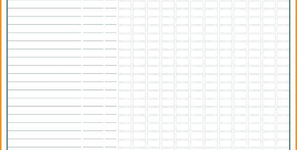 Bill Organizer Spreadsheet With Regard To Blank Roster Template Spreadsheet Bill Organizer Spreadsheet New
