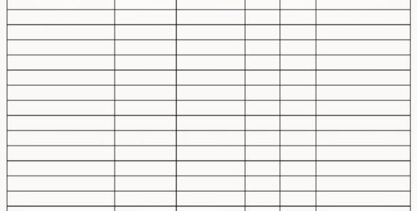 Bill Pay Organizer Spreadsheet For Printable Bill Organizer Spreadsheet Unique Lovely Pay Template