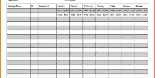 Bill Pay Schedule Spreadsheet Intended For Bill Payment Schedule Template As Well Monthly With Bi Weekly Plus