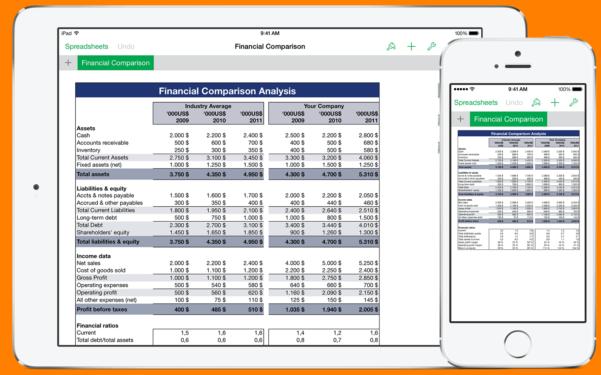 Bill Pay Spreadsheet App Intended For 6  Bill Spreadsheet App  Credit Spreadsheet