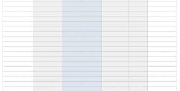 Bill Pay Spreadsheet Excel Inside Bill Payment Spreadsheet Excel Templates Sample Worksheets