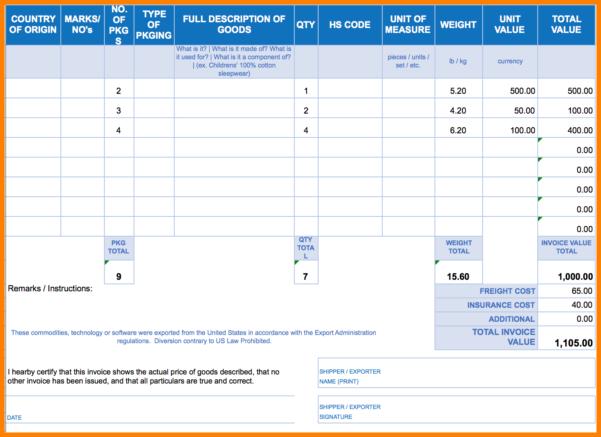 Bill Pay Spreadsheet Excel Regarding 7  Bill Payment Spreadsheet Excel Templates  Credit Spreadsheet