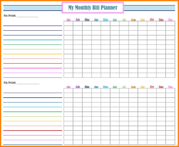 Bill Pay Spreadsheet Regarding Bill Payment Spreadsheet Excel Templates Papillon Nor ~ Epaperzone